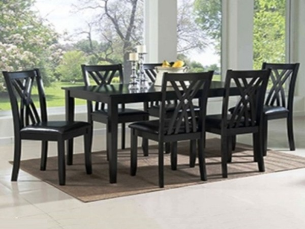 7 Piece Masten Dining Group-1102-50Fu-730DFre.jpg