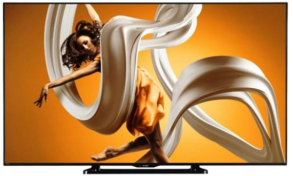 70 Sharp LED Smart Television 1080p-1390-LCEl004U2.jpg