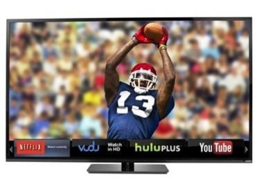 70 Vizio LED Smart Television 1080p-1391-E7Eli-A3.jpg