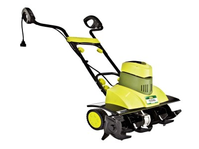 9-Amp-18-in-Corded-Electric-Cultivator-1605.jpg