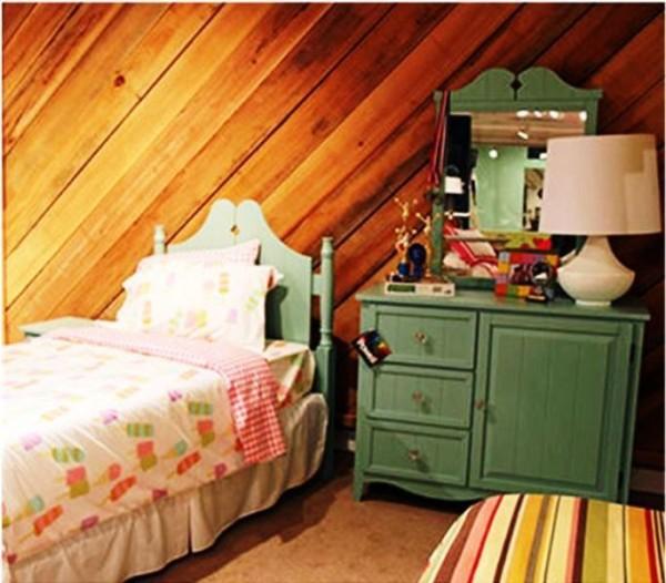 Aqua Twin Bed In a Box-1455-26Fu-190.jpg