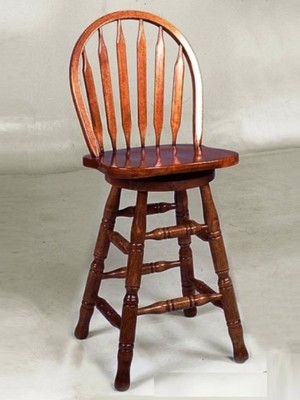 Arrowback Bar Stool 29-1094-15Fu.OAKDFre.jpg