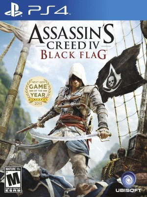 Assassins Creed Black Flag PS4-1338.jpg