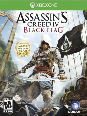 Assassin's Creed Black Flag Xbox One-1412-XBEl1AC4.jpg