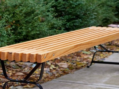 Backless-5-ft.-Mall-Style-Bench-1665.jpg