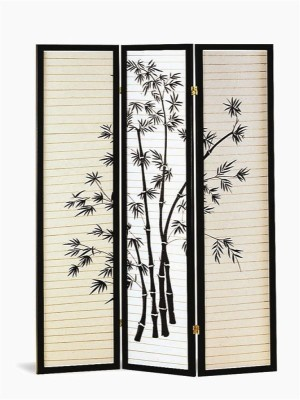 Bamboo Screen-1162-46Fu4630AFre.jpg