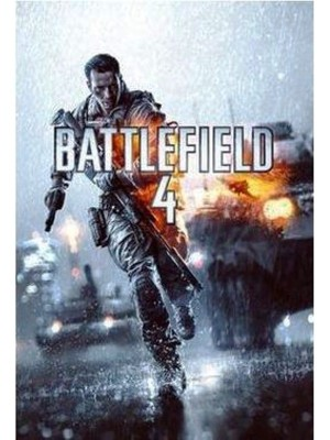 Battlefield 4 PS4-1340-PSElGB04.jpg