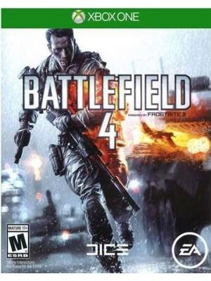 Battlefield 4 XBOX ONE-1358-XBEl1BF4.jpg