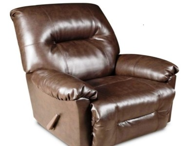 Bentley Brown Recliner-1142-93Fu9075LFre.jpg