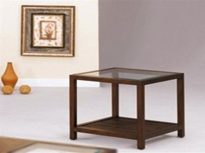 Beveled Glass End Table-1127-42Fu2-02LFre.jpg