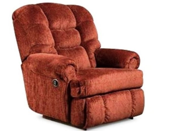 Big Beautiful Burgundy Recliner-1507-99Fu1811.jpg