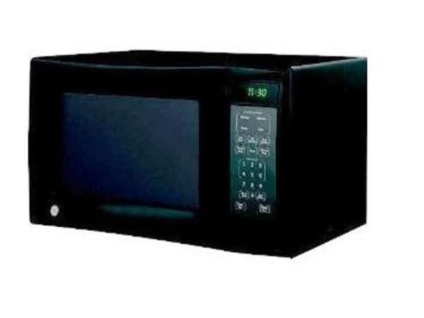 Black 1.1 cu ft Microwave-1324-WEApDMBB.jpg