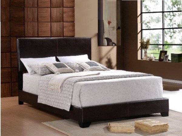 Black-Faux-Leather-Bed-in-a-Range-of-Sizes-1496-52Furies.jpg