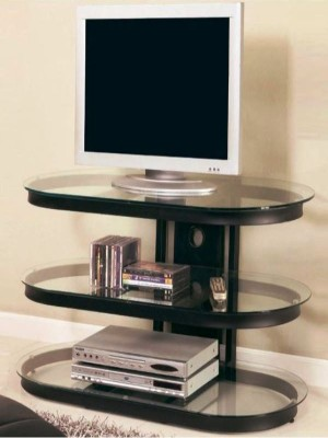 Black-Metal-and-Glass-TV-Stand-1336-70Fu11B13.jpg