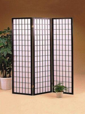 Black-Screen-Room-Divider-1161-46Fu4622AFre.jpg