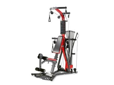 Bowflex-PR3000-Home-Gym-1645.jpg