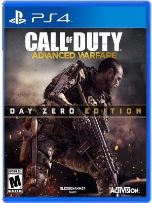 Call of Duty Advanced Warfare PS4-1369-PSElODAW.jpg