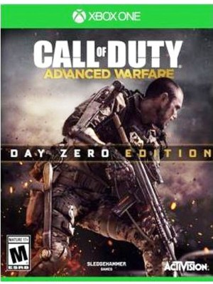 Call of Duty Advanced Warfare XBOX ONE-1370-XBElODAW.jpg