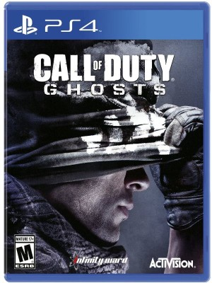 Call of Duty Ghosts PS4-1339-PSElGCDG.jpg