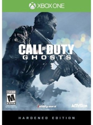 Call of Duty Ghosts XBOX ONE-1359-XBEl1CDG.jpg