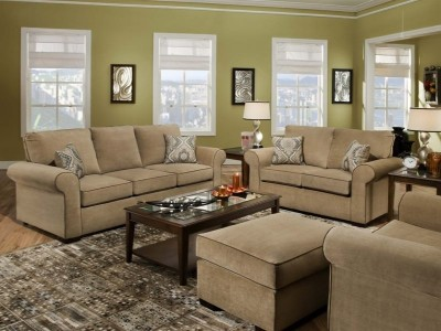 Camel Sofa and Love Group-1272-76Fu3200.jpg