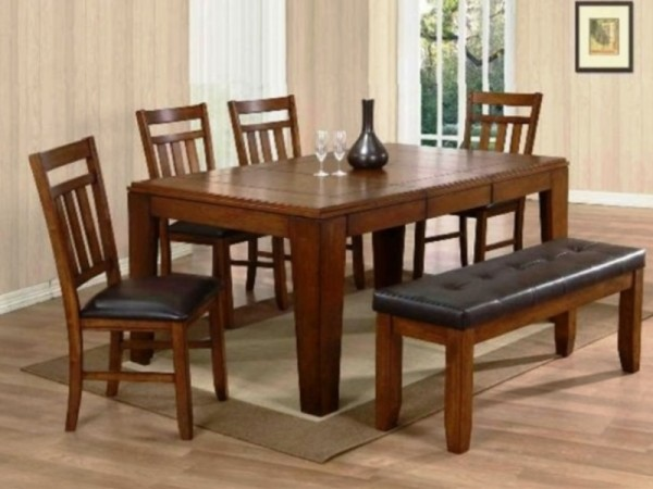 Cantia Dining Set with Bench-1100-27FuENCHDFre.jpg