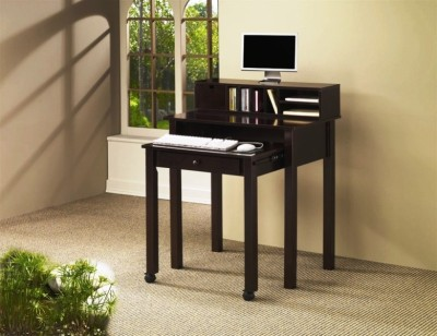 Cappuccino-Computer-Desk-1137-80Fu0434AFre.jpg