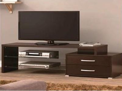 Cappuccino-TV-Console-1335-70Fu0894.jpg