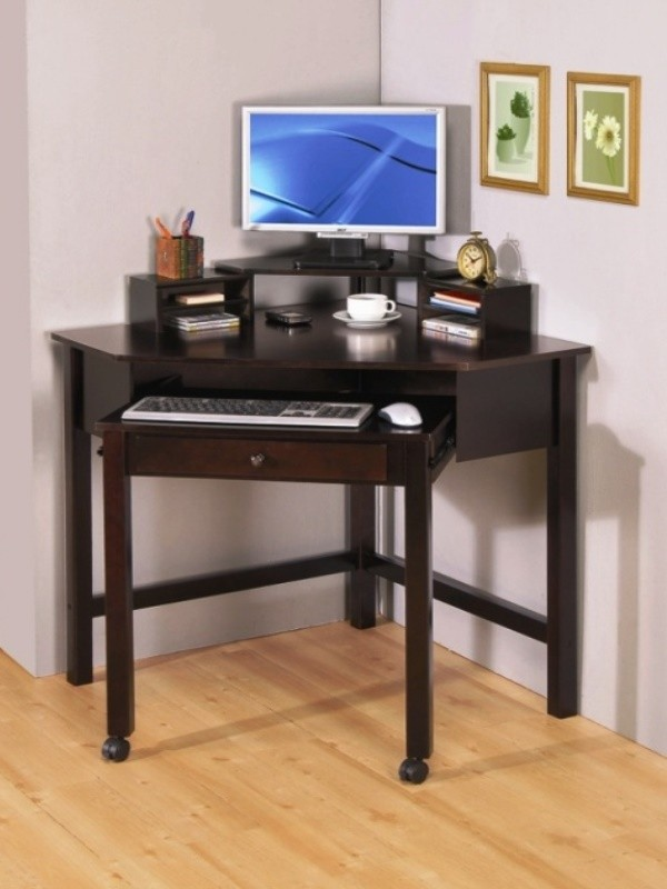 Cappucino-Corner-Computer-Desk-1138-80Fu0983AFre.jpg