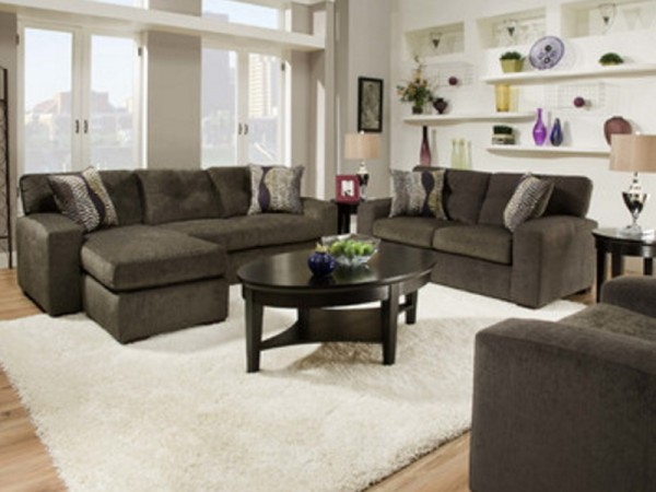 Chaise Sofa and Loveseat-1148.jpg
