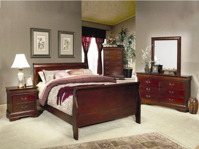 Cherry Master Bedroom Group-1014-20Fu0433MFre.jpg