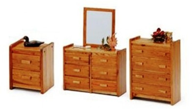 Chest-and-Night-Stand-or-Dressor-with-Mirror-1027-41Fu4112AFre.jpg
