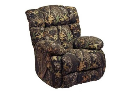 Chimney Rock Camo Recliner-1317-58Fu80373.jpg