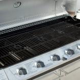 Classic-6-Burner-Gas-Grill-65k-BT-1653_2.jpg