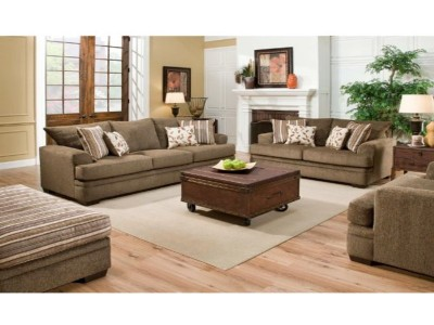 Cocoa Sofa and Loveseat-1270.jpg