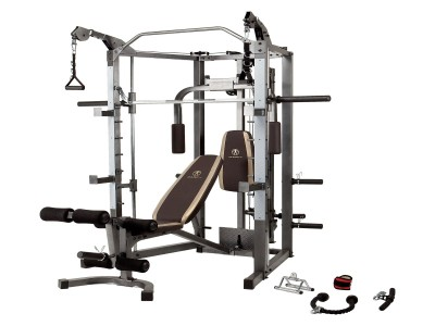 Combo-Smith-Machine-1643.jpg
