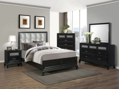 Contemporary Diamond Bedroom Group-1510-B9Fu00-1.jpg