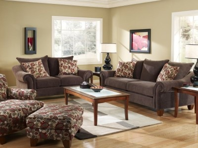 Contemporary Sofa and Loveseat-208-28Fu2823LFre.jpg