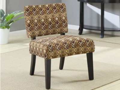 Copper Spot Accent Chair-659.jpg