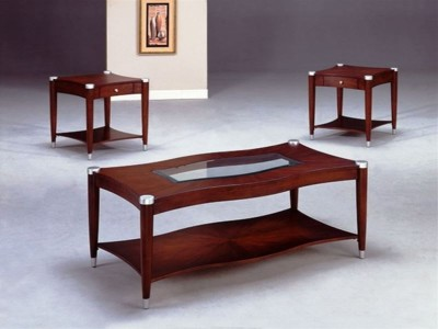 Cosmo 3-Pk Table Set-1158-42Fu1SETLFre.jpg