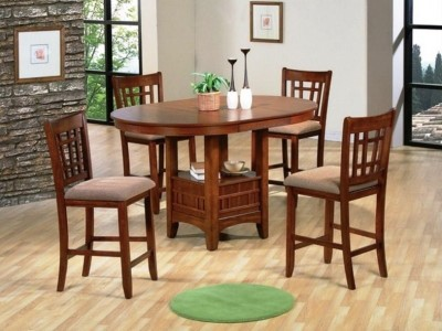 Counter Height Pedestal Dinette-1504-21Fu-LEG.jpg