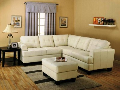 Cream Modular Sectional-332-50Fu11ACLFre.jpg