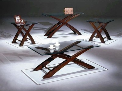 Crossing 3-Pk Table-1160-43FuBASELFre.jpg