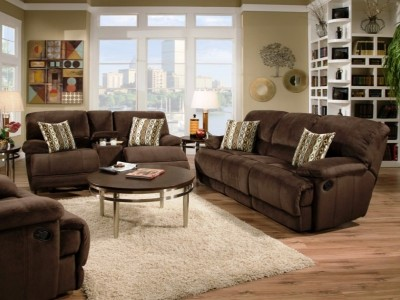 DOUBLE Recliner Sofa Group-315-C5Fu0-RBLFre.jpg