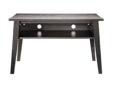 Dark-Oak-TV-Stand-1379-DXFu1335.jpg