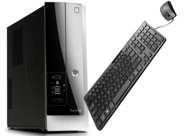 Desktop Computer with 20 Monitor-1347-40Co-214.jpg