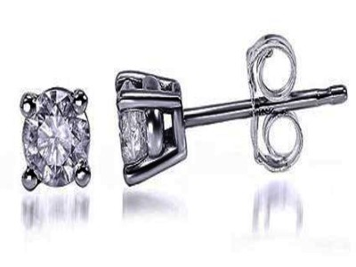 Diamond Earring Studs-1201-diJeond24.jpg