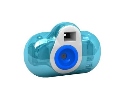 Digital-Squeezable-Kids-Camera-1670.jpg
