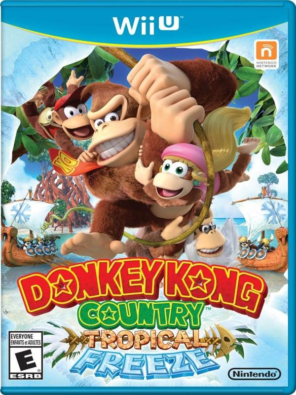 Donkey Kong Country Tropical Freeze Wii U-1469.jpg