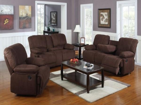 Double Reclining Sofa-1129.jpg